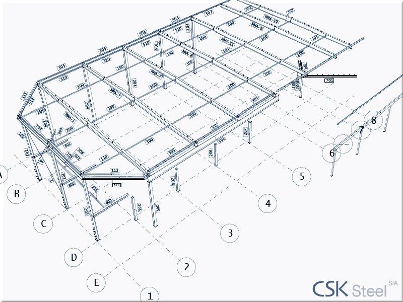 m2 berechnen video wie berechnet man quadratmeter m2. Black Bedroom Furniture Sets. Home Design Ideas